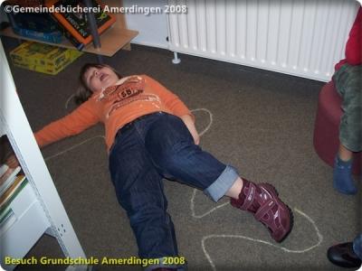 Besuch Grundschule Amerdingen 2008_13