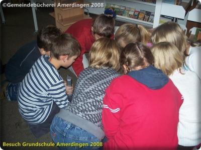 Besuch Grundschule Amerdingen 2008_15