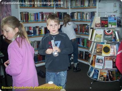 Besuch Grundschule Amerdingen 2008_16