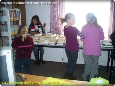 Besuch Grundschule Amerdingen 2008_17