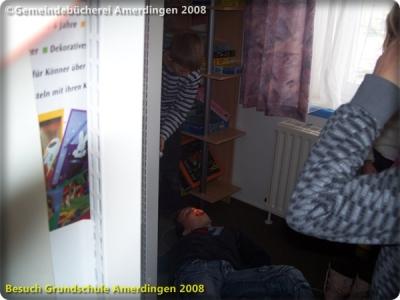 Besuch Grundschule Amerdingen 2008_18