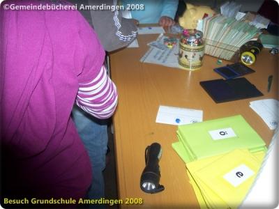 Besuch Grundschule Amerdingen 2008_19