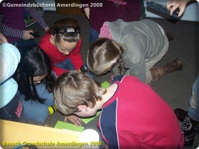 Besuch Grundschule Amerdingen 2008_22