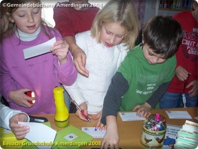 Besuch Grundschule Amerdingen 2008_23