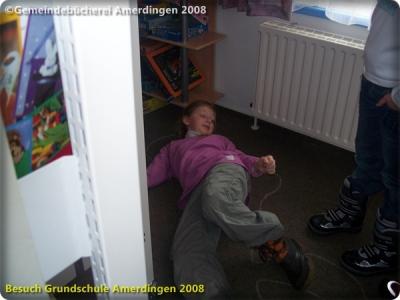 Besuch Grundschule Amerdingen 2008_24