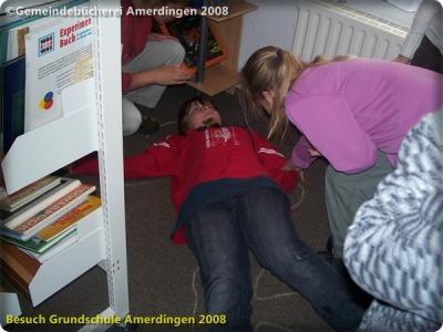 Besuch Grundschule Amerdingen 2008_25