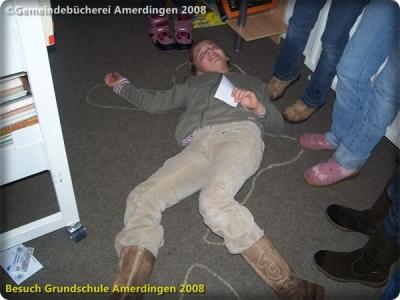 Besuch Grundschule Amerdingen 2008_27