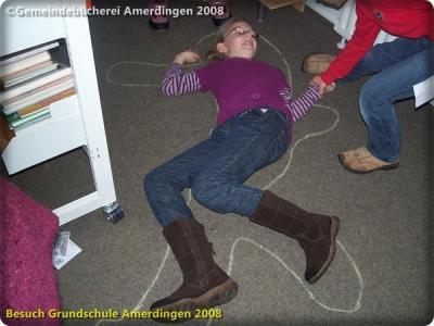 Besuch Grundschule Amerdingen 2008_29