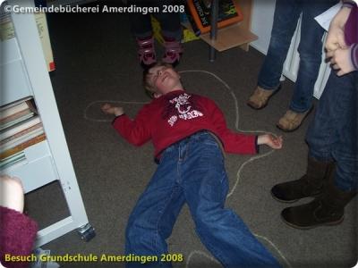 Besuch Grundschule Amerdingen 2008_30