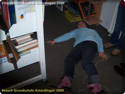 Besuch Grundschule Amerdingen 2008_32