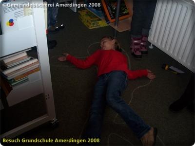 Besuch Grundschule Amerdingen 2008_33