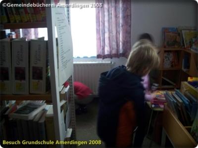 Besuch Grundschule Amerdingen 2008_35