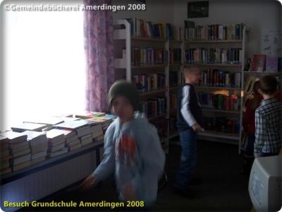 Besuch Grundschule Amerdingen 2008_37