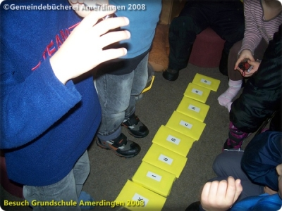 Besuch Grundschule Amerdingen 2008_3