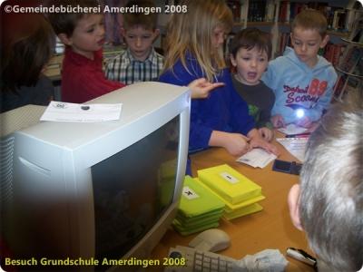 Besuch Grundschule Amerdingen 2008_40