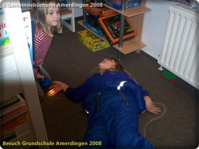 Besuch Grundschule Amerdingen 2008_41