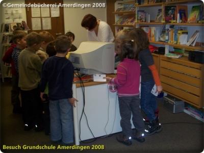 Besuch Grundschule Amerdingen 2008_42