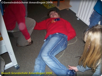 Besuch Grundschule Amerdingen 2008_43