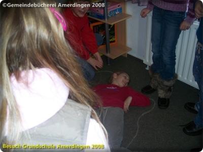 Besuch Grundschule Amerdingen 2008_45