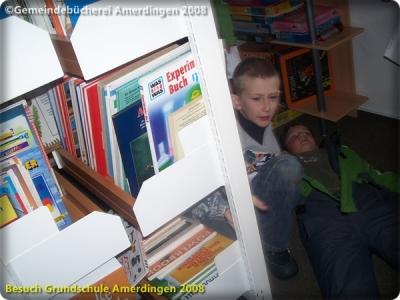 Besuch Grundschule Amerdingen 2008_46