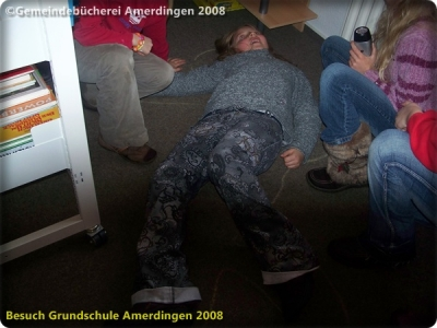 Besuch Grundschule Amerdingen 2008_47