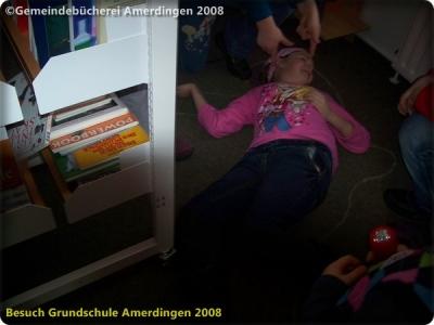 Besuch Grundschule Amerdingen 2008_48