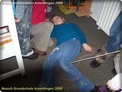 Besuch Grundschule Amerdingen 2008_49