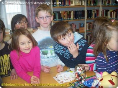 Besuch der Grundschule Amerdingen 16.01.2013_10