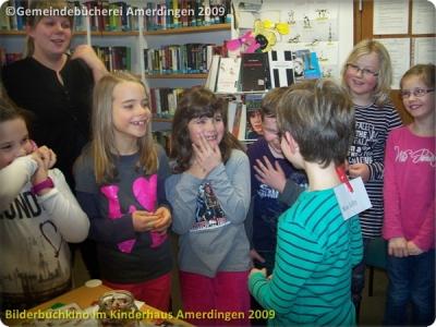 Besuch der Grundschule Amerdingen 16.01.2013_8