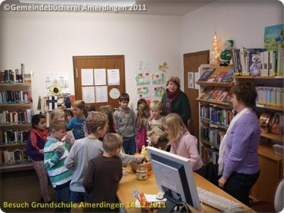 Besuch der Grundschule Amerdingen 20111214_100