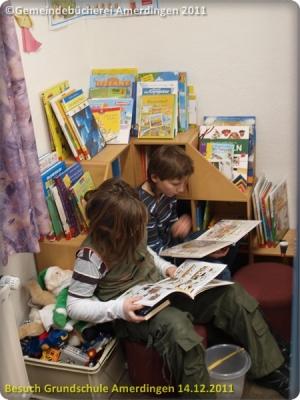 Besuch der Grundschule Amerdingen 20111214_010