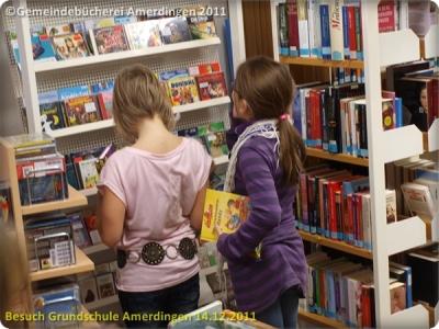 Besuch der Grundschule Amerdingen 20111214_011