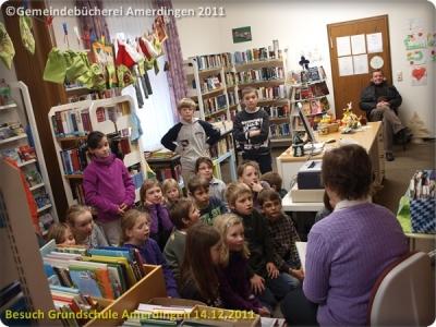 Besuch der Grundschule Amerdingen 20111214_019