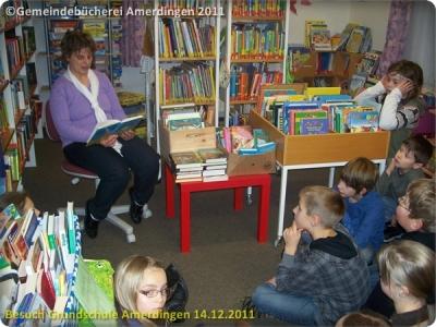 Besuch der Grundschule Amerdingen 20111214_001