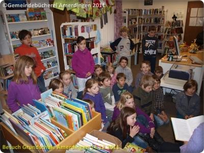 Besuch der Grundschule Amerdingen 20111214_024