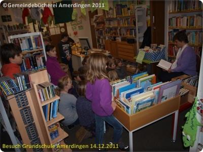 Besuch der Grundschule Amerdingen 20111214_025