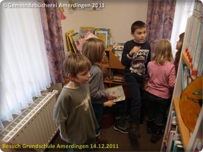 Besuch der Grundschule Amerdingen 20111214_029