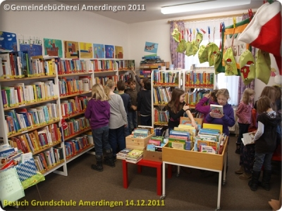 Besuch der Grundschule Amerdingen 20111214_031