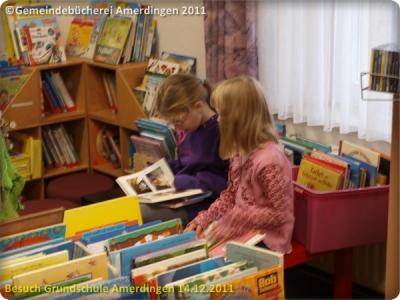 Besuch der Grundschule Amerdingen 20111214_036