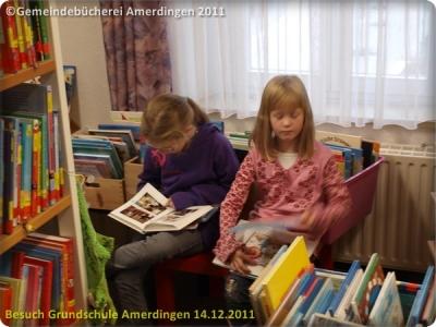 Besuch der Grundschule Amerdingen 20111214_037