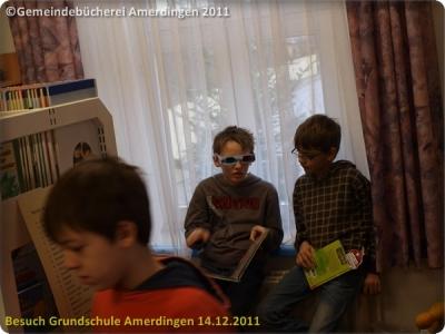 Besuch der Grundschule Amerdingen 20111214_039