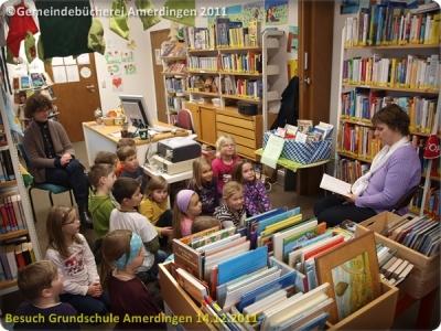 Besuch der Grundschule Amerdingen 20111214_048