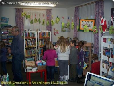 Besuch der Grundschule Amerdingen 20111214_004