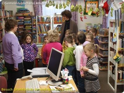 Besuch der Grundschule Amerdingen 20111214_053