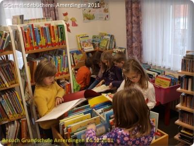Besuch der Grundschule Amerdingen 20111214_057