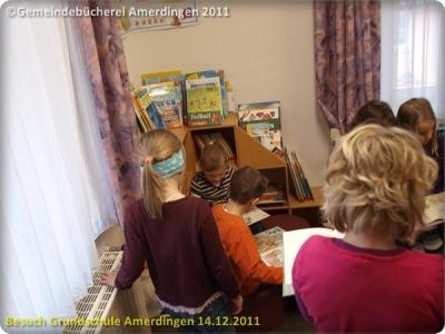 Besuch der Grundschule Amerdingen 20111214_058