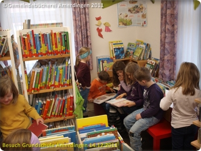 Besuch der Grundschule Amerdingen 20111214_059