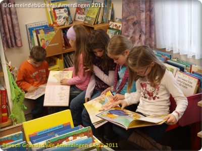 Besuch der Grundschule Amerdingen 20111214_060
