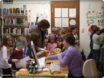 Besuch der Grundschule Amerdingen 20111214_062