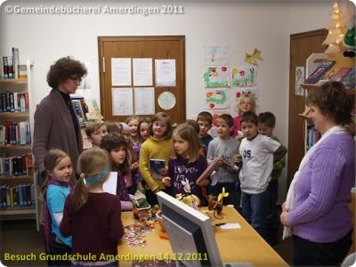 Besuch der Grundschule Amerdingen 20111214_065